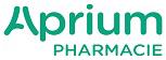 logo-aprium-pharmacie-Talmont-Saint-Hilaire